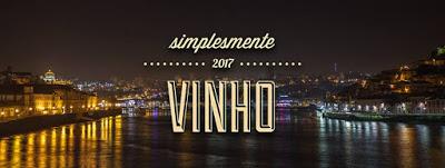 """5ª edição – """"simplesmente… Vinho"""""""