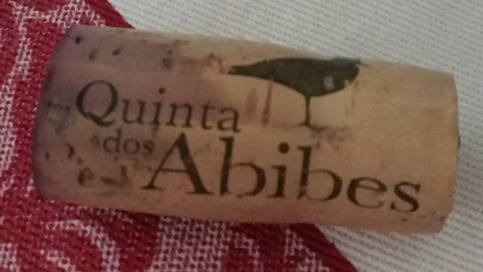 Quinta dos Abibes – Conclave 3