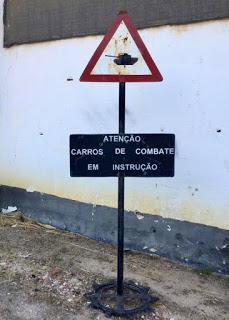 I Concurso de Vinhos de Portugal, promovido pelo Desarrolhar