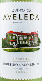 """Dois vinhos portugueses na lista de """"Melhor Compra"""" da Wine Enthusiast"""